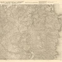 https://repository.erc.monash.edu/files/upload/Map-Collection/AGS/Terrain-Studies/images/130-2-016.jpg