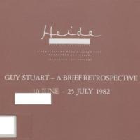 https://repository.monash.edu/files/upload/Caulfield-Collection/art-catalogues/ada-exhib-catalogues-1598.pdf