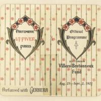 https://repository.erc.monash.edu/files/upload/Rare-Books/Dance-Cards/dance-070.jpg