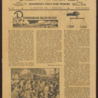https://repository.monash.edu/files/upload/Asian-Collections/Star-Weekly/ac_star-weekly_1949_08_21.pdf