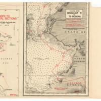 https://repository.erc.monash.edu/files/upload/Map-Collection/AGS/Terrain-Studies/images/90-005.jpg