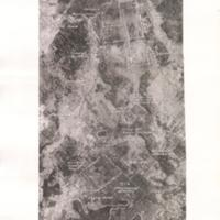 https://repository.erc.monash.edu/files/upload/Map-Collection/AGS/Terrain-Studies/images/132-047.jpg