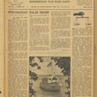 https://repository.monash.edu/files/upload/Asian-Collections/Star-Weekly/ac_star-weekly_1954_01_09.pdf