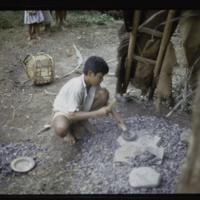 https://repository.erc.monash.edu/files/upload/Asian-Collections/Myra-Roper/indonesia-01-120.jpg