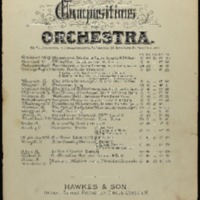 https://repository.monash.edu/files/upload/Music-Collection/Vera-Bradford/vb_0249.pdf