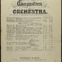 https://repository.monash.edu/files/upload/Music-Collection/Vera-Bradford/vb_0249.pdf