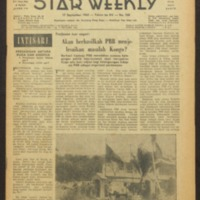 https://repository.monash.edu/files/upload/Asian-Collections/Star-Weekly/ac_star-weekly_1960_09_17.pdf