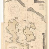 https://repository.erc.monash.edu/files/upload/Map-Collection/AGS/Terrain-Studies/images/41-005.jpg