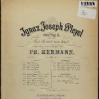 https://repository.monash.edu/files/upload/Music-Collection/Vera-Bradford/vb_0202.pdf