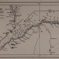 https://repository.erc.monash.edu/files/upload/Map-Collection/AGS/Terrain-Studies/images/98-1-010.jpg