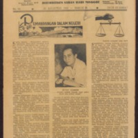 https://repository.monash.edu/files/upload/Asian-Collections/Star-Weekly/ac_star-weekly_1949_08_28.pdf