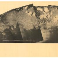 https://repository.erc.monash.edu/files/upload/Map-Collection/AGS/Terrain-Studies/images/72-2-001.jpg