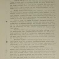 https://repository.erc.monash.edu/files/upload/Asian-Collections/Sukarno/3125533.pdf