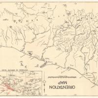https://repository.erc.monash.edu/files/upload/Map-Collection/AGS/Terrain-Studies/images/77-001.jpg