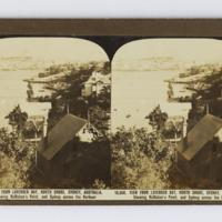 https://repository.erc.monash.edu/files/upload/Rare-Books/Stereographs/Aust-NZ/anz-055.jpg