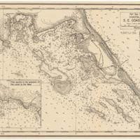 https://repository.erc.monash.edu/files/upload/Map-Collection/AGS/Terrain-Studies/images/88-005.jpg