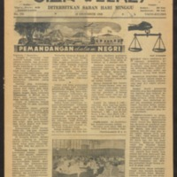 https://repository.monash.edu/files/upload/Asian-Collections/Star-Weekly/ac_star-weekly_1950_12_10.pdf