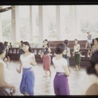 https://repository.erc.monash.edu/files/upload/Asian-Collections/Myra-Roper/thailand-01-030.jpg