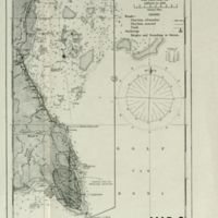 https://repository.monash.edu/files/upload/Map-Collection/AGS/Special-Reports/Images/SR_80-008.jpg