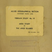 https://repository.erc.monash.edu/files/upload/Map-Collection/AGS/Terrain-Studies/38-000.pdf