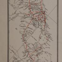 https://repository.erc.monash.edu/files/upload/Map-Collection/AGS/Terrain-Studies/images/96-021.jpg