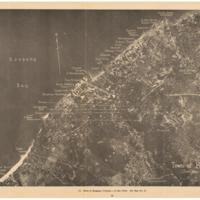 https://repository.erc.monash.edu/files/upload/Map-Collection/AGS/Terrain-Studies/images/70-006.jpg
