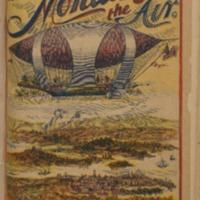 https://repository.monash.edu/files/upload/Rare-Books/Aldine_Frank-Reade/rb_Aldine_Frank-Reade-057.pdf