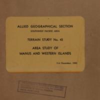 https://repository.erc.monash.edu/files/upload/Map-Collection/AGS/Terrain-Studies/43-000.pdf