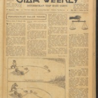 https://repository.monash.edu/files/upload/Asian-Collections/Star-Weekly/ac_star-weekly_1956_01_21.pdf