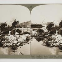 https://repository.erc.monash.edu/files/upload/Rare-Books/Stereographs/WWI/Realistic-Travels/rtp-076.jpg