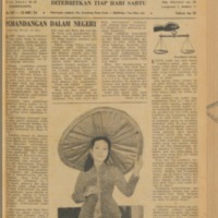 https://repository.monash.edu/files/upload/Asian-Collections/Star-Weekly/ac_star-weekly_1954_05_15.pdf