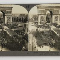 https://repository.erc.monash.edu/files/upload/Rare-Books/Stereographs/WWI/Keystone/kvc-077.jpg