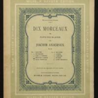 https://repository.monash.edu/files/upload/Music-Collection/vfg/vfg-072.pdf