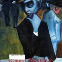https://repository.monash.edu/files/upload/Caulfield-Collection/art-catalogues/ada-exhib-catalogues-1369.pdf