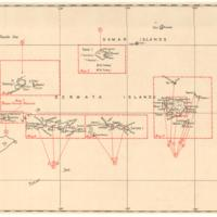 https://repository.erc.monash.edu/files/upload/Map-Collection/AGS/Terrain-Studies/images/58-006.jpg
