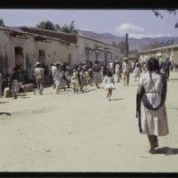 https://repository.erc.monash.edu/files/upload/Asian-Collections/Myra-Roper/mexico-003.jpg