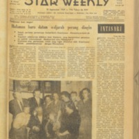 https://repository.monash.edu/files/upload/Asian-Collections/Star-Weekly/ac_star-weekly_1959_09_19.pdf