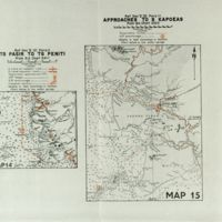 https://repository.monash.edu/files/upload/Map-Collection/AGS/Special-Reports/Images/SR_79-015.jpg