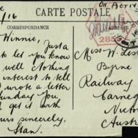 https://repository.erc.monash.edu/files/upload/Rare-Books/WWI-Postcards/Album/rb-wwi-postcards-155b.jpg