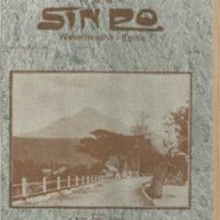 https://repository.monash.edu/files/upload/Asian-Collections/Sin-Po/ac_1929_12_14.pdf