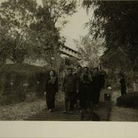 https://repository.erc.monash.edu/files/upload/Asian-Collections/Sihanouk/Images/NS21-41.jpg