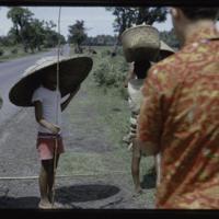 https://repository.erc.monash.edu/files/upload/Asian-Collections/Myra-Roper/indonesia-02-153.jpg