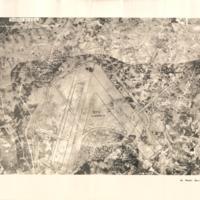 https://repository.erc.monash.edu/files/upload/Map-Collection/AGS/Terrain-Studies/images/130-1-046.jpg