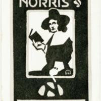 https://repository.erc.monash.edu/files/upload/Rare-Books/Swift-Bookplates/nswift-bookplate-001.jpg