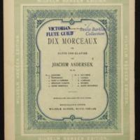 https://repository.monash.edu/files/upload/Music-Collection/vfg/vfg-071.pdf