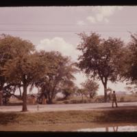https://repository.erc.monash.edu/files/upload/Asian-Collections/Myra-Roper/thailand-02-213.jpg