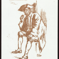 https://repository.monash.edu/files/upload/Rare-Books/Bookplates/rb_bookplates_052.jpg