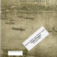 https://repository.monash.edu/files/upload/Caulfield-Collection/art-catalogues/ada-exhib_catalogues-241.pdf