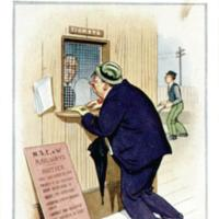 https://repository.erc.monash.edu/files/upload/Rare-Books/Seaside-Postcards/post-144.jpg