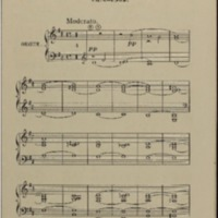https://repository.monash.edu/files/upload/Music-Collection/Vera-Bradford/vb_0143.pdf